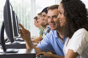 Microsoft Office Training Guelph, Waterloo, Kitchener, Cambridge