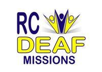 RC Deaf Missions