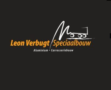 Leon Verbugt Speciaalbouw