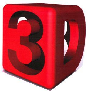 Accessori Modellismo 3D