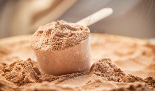 11 benefits of protein shake