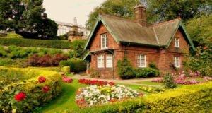 home &garden