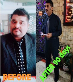 https://www.rcfitindia.com/health-how-to-lose-weight-reason-get-rid-off/
