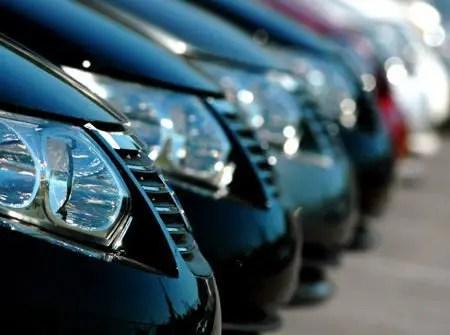Auto Auction Transport
