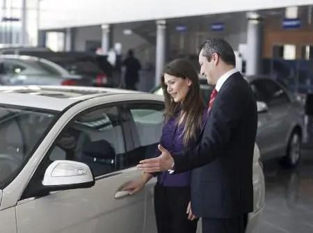 Dealer Auto Transport