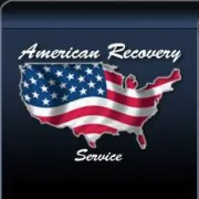 Rick - American Recovery Service