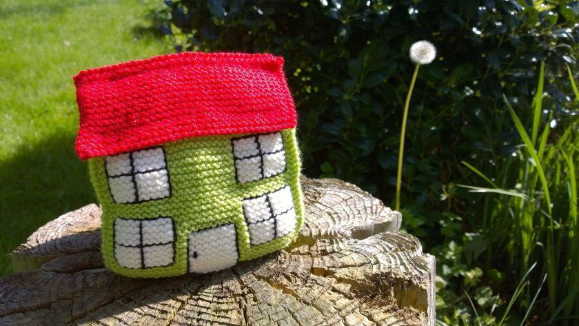 Reclamaciones por hipoteca. Clausula suelo y gastos de formalización