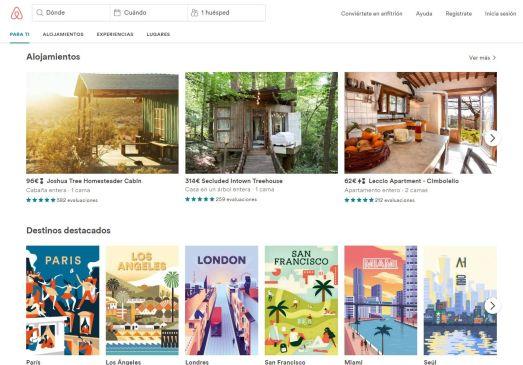 Obligaciones de los propietarios viviendas de uso turístico