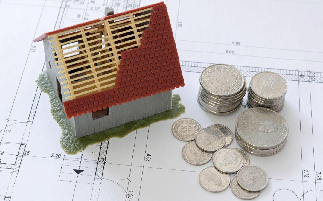 La donación de dinero para vivienda habitual en Aragón