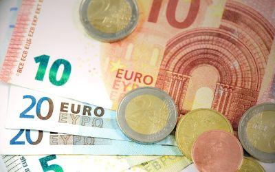 6 Claves de la Declaración de la Renta 2018