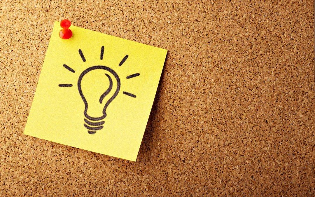 5 recomendaciones urgentes para el autónomo y la pyme
