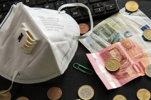 Rescate de planes de pensiones consecuencia crisis coronavirus