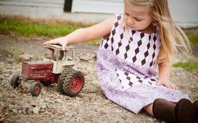 Plan Renove maquinaria agrícola