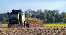 registro oficial de maquinaria agrícola