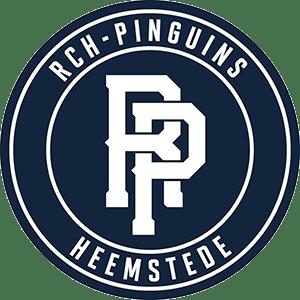 RCH Pinguins Baseball honkbal softball Heemstede Amsterdam
