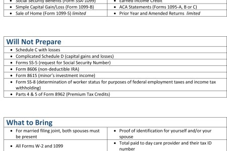 Free Resume Sample Irs Nc State Income Tax Forms Resume Sample