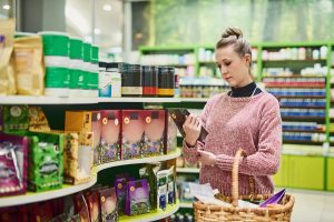 Produits de santé naturels : les Canadiens exposés aux failles d'inspection?