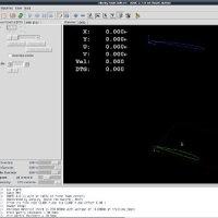Free software to make foam wings - Hotwire CNC foam cutter