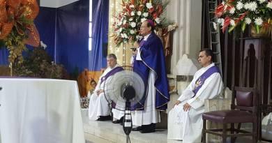 Madruga con Radio Católica Metropolitana