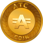 India's 1st Digital CryptoCurrency – ATC Coin