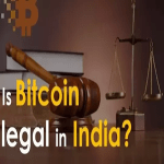 Bitcoin to be legalized in India! – Hindi