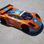 The Best In Custom Rc Builds We Customize It You Re Gonna Love It