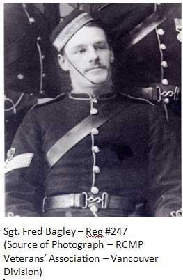 Sgt_Fred_Bagley_web
