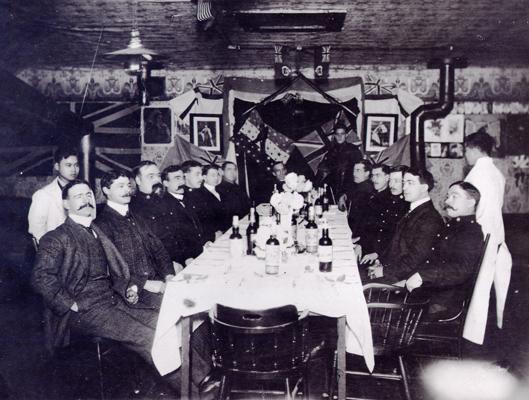 1903_Xmas_Grand_forks
