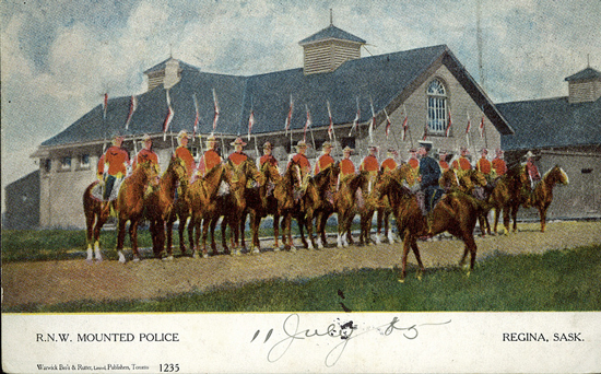 RCMP-Art-(132)-Postcards_web