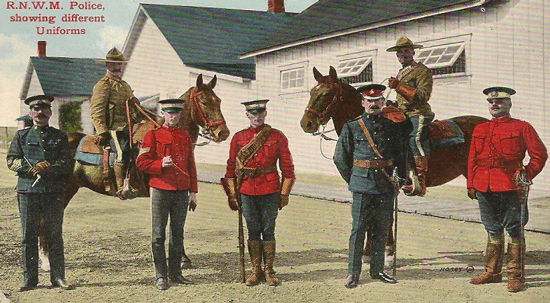 RCMP-Art-(135a)-Postcards_web