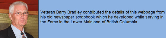 Barry_Bradley_closing_block