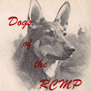 RCMP-Dogs-(1)_web