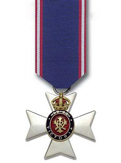 Royal_Victorian_Order_medal