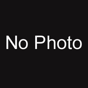 No_Photo_web