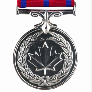 MedalBravery_web