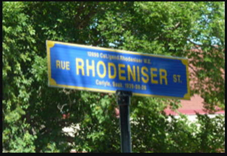 Rhodeniser_sign