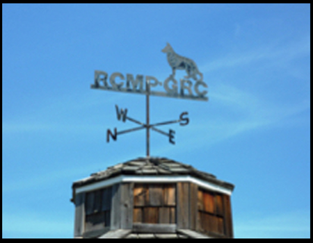 wind_direction_RCMP