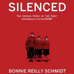 Silenced_book_web