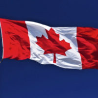 canadian_Flag_web