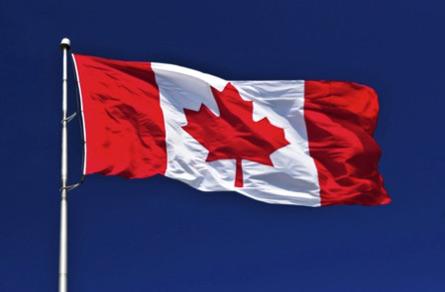 canadian_Flag_web