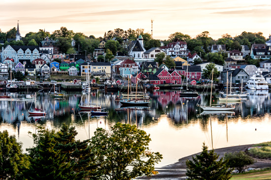 lunenburg-ns-2016_web