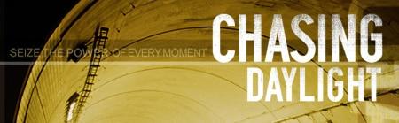 chaising_daylight