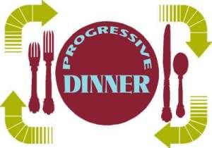 progressive_dinner