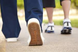 Walking-Feet-istock-photo
