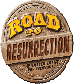road-to-resurrection-logo-v4