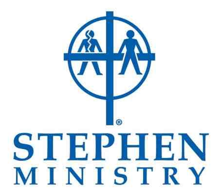 Stephen ministry special presentation invitation altavistaventures Image collections