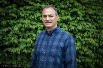 Brett Giltmier