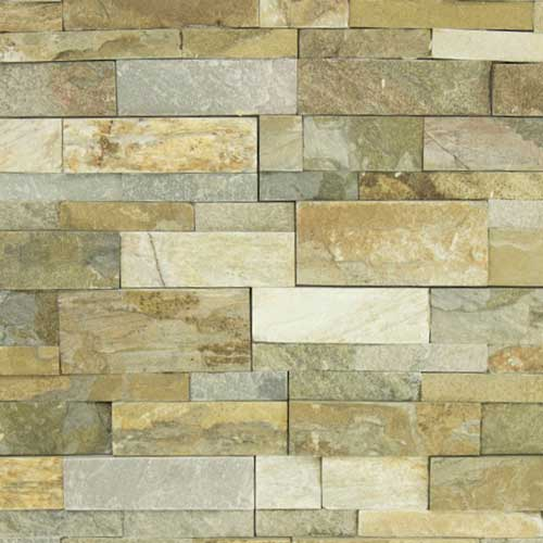 stone veneer panels thin stone veneer