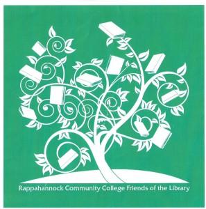 FOL Logo