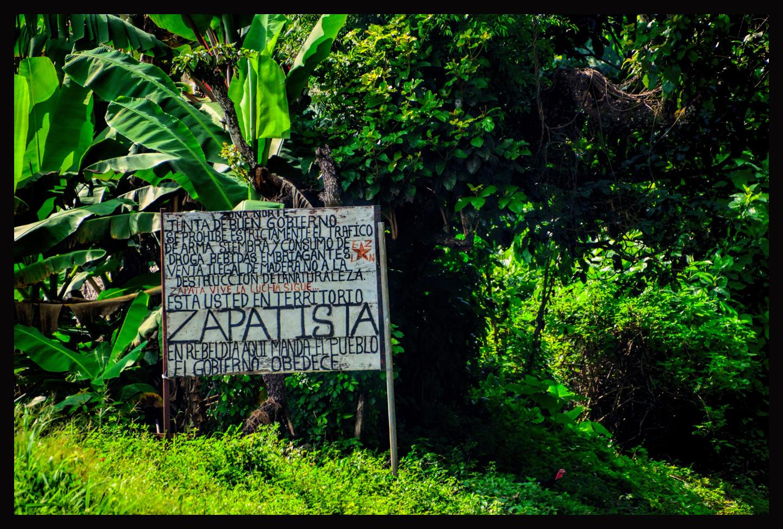 Mexican Road Trip, circa 2015 - rcquinn com